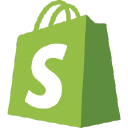 Shopify . Coupons and Promo Codes