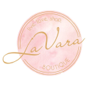lavaraboutique.com Coupons and Promo Codes