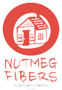 nutmegster.com Coupons and Promo Codes