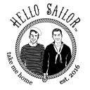 hellosailortmh.com Coupons and Promo Codes