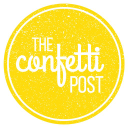 theconfettipost.com Coupons and Promo Codes