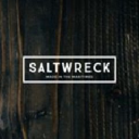 saltwreck.com Coupons and Promo Codes