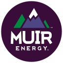 muirenergy.com Coupons and Promo Codes