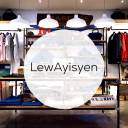Lewayisyen Coupons and Promo Codes