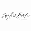 cagelessbirds.com Coupons and Promo Codes