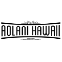 aolanihawaii.com Coupons and Promo Codes
