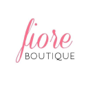 25% Off  at Fiore International Atlanta Coupons and Promo Codes