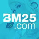 bm25.com Coupons and Promo Codes