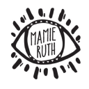 Mamie Ruth Clothing Coupons and Promo Codes