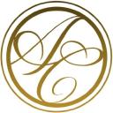 ameliacastano.com Coupons and Promo Codes
