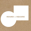 roundplussquare.com Coupons and Promo Codes