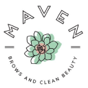 mavenbeautybar.com Coupons and Promo Codes