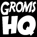 gromshq.com.au Coupons and Promo Codes