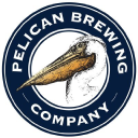 pelicanbrewing.com Coupons and Promo Codes