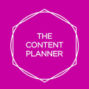 thecontentplanner.com Coupons and Promo Codes