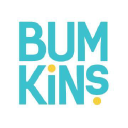 Bumkins Finer Baby Products  . Coupons and Promo Codes