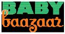 babybaazaar.com Coupons and Promo Codes