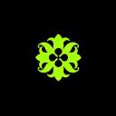 mandiradesigns.com Coupons and Promo Codes