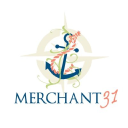 merchant31.com Coupons and Promo Codes