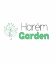 haremgarden.com Coupons and Promo Codes