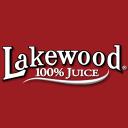 lakewoodorganicjuice.com Coupons and Promo Codes