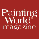 Painting World Magazine Coupons and Promo Codes