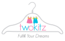 twokitz.com Coupons and Promo Codes