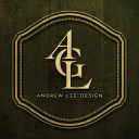 andrewleedesigns.com Coupons and Promo Codes