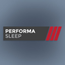 PerformaSleep Coupons and Promo Codes