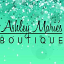 ashleymariesboutique.com Coupons and Promo Codes