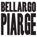 Bellargo Piarge Couture Coupons and Promo Codes