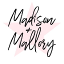Madison + Mallory Coupons and Promo Codes