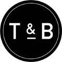truckandbarter.co coupons and promo codes