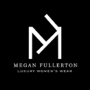 meganfullerton.com Coupons and Promo Codes