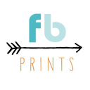 flutterbyeprints.com Coupons and Promo Codes