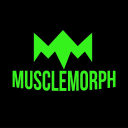 MuscleMorph Supplements Coupons and Promo Codes