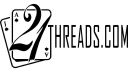 21threads.com Coupons and Promo Codes