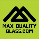 maxqualityglass.com Coupons and Promo Codes
