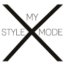 mystylemode.com Coupons and Promo Codes