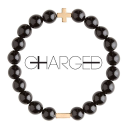 chargedjewelry.com Coupons and Promo Codes