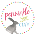 periwinkleandclay.com Coupons and Promo Codes
