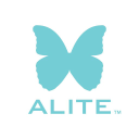 Alite Designs Coupons and Promo Codes