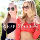 Wear Success Coupons and Promo Codes