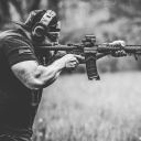 Tacticalories Seasoning Co. Coupons and Promo Codes