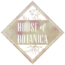 houseofbotanica.co.nz Coupons and Promo Codes