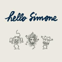 hellosimone.fr Coupons and Promo Codes