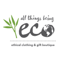 allthingsbeingeco.ca Coupons and Promo Codes