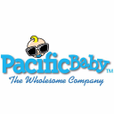 pacificbabyworld.com Coupons and Promo Codes