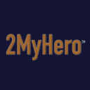 2myhero.com Coupons and Promo Codes