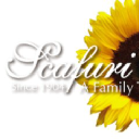 Scafuri Bakery Coupons and Promo Codes